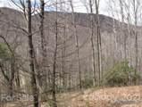 381 Whisper Mountain Drive - Photo 5