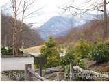 381 Whisper Mountain Drive - Photo 7