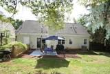 13632 Dansville Drive - Photo 30