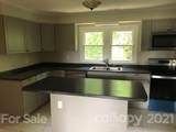 1709 Stacy Hill Road - Photo 4