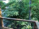 1 Stills Creek Loop - Photo 20