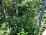 1 Stills Creek Loop - Photo 5
