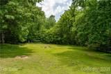 10000 Swan Lake Lane - Photo 35