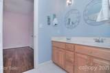 9409 Gilpatrick Lane - Photo 35