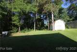 2817 Allenton Trails Lane - Photo 16