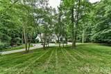 8397 Providence Road - Photo 48