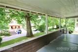 104 Middlemont Avenue - Photo 3
