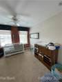 9627 Glenburn Lane - Photo 22