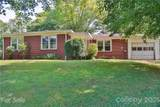 591 Old Leicester Highway - Photo 1