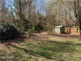 2201 River Chase Drive - Photo 10