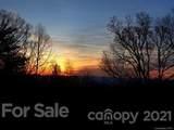 99999 Sunset Summit - Photo 2