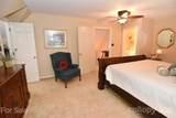3676 Club House Drive - Photo 31