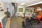 3676 Club House Drive - Photo 40