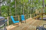 1305 Old Balsam Road - Photo 38