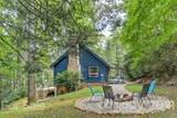 1305 Old Balsam Road - Photo 41