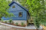 1305 Old Balsam Road - Photo 43