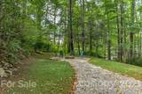 1305 Old Balsam Road - Photo 45
