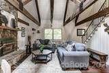 1305 Old Balsam Road - Photo 7