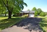 866 Ridge Drive - Photo 1