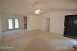 866 Ridge Drive - Photo 3