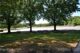 866 Ridge Drive - Photo 23