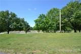 866 Ridge Drive - Photo 24