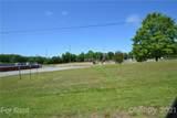 866 Ridge Drive - Photo 25