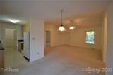 866 Ridge Drive - Photo 6