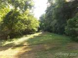 1250 Hwy 268 Highway - Photo 10