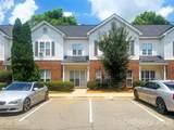 6363 Mallard View Lane - Photo 1