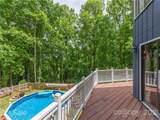 260 Chalet Hill - Photo 4