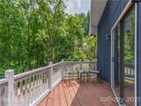 260 Chalet Hill - Photo 6