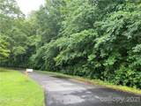 000 Education Lane - Photo 3