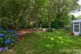 10106 Glencrest Drive - Photo 23
