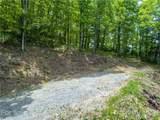 Lt 5A Von Trapp Lane - Photo 6