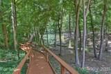 12678 Overlook Mountain Drive - Photo 41
