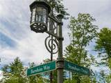 9 Stansbury Drive - Photo 13