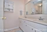 4622 Country Meadows Drive - Photo 16