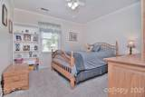 4622 Country Meadows Drive - Photo 18