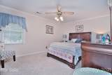 4622 Country Meadows Drive - Photo 22