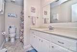 4622 Country Meadows Drive - Photo 23