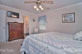 4622 Country Meadows Drive - Photo 24