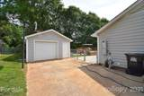 4622 Country Meadows Drive - Photo 25