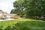4622 Country Meadows Drive - Photo 30