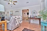 4622 Country Meadows Drive - Photo 4