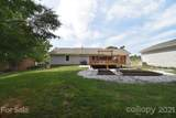 4622 Country Meadows Drive - Photo 32