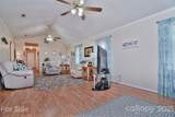 4622 Country Meadows Drive - Photo 6