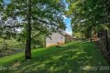 457 Morlin Acres Drive - Photo 35