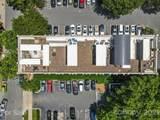 2133 Southend Drive - Photo 27