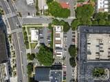 2133 Southend Drive - Photo 31
